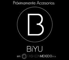 www.fashionmexico.mx