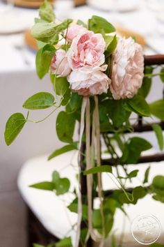 Amelia Soper Photography | Perfectly Posh Events | Kiana Lodge | Melanie Benson Floral