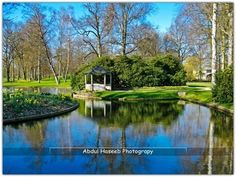 Ronneby - South Sweden