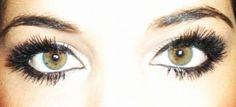 maquillaje de noche    http://www.youtube.com/watch?v=US9jDDGNlB0=PL42B6472C1E8432B8=2=plpp_video