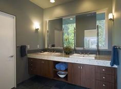 1000 Images About B Layered Bath Mirrors On Pinterest Mirror Bath Vanities And Window