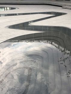 Yueyuan Courtyard-Credit-Dong-Zhang-03 « Landscape Architecture Works | Landezine
