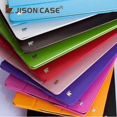http://www.jisoncase.com/product/cover-ipad.html