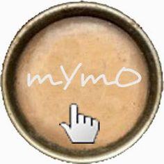 Una tecla que conecta con mYmO