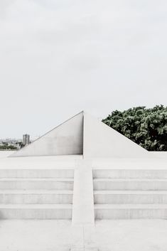 White Square - Richard Jochum - Architectural + Landscape - Photography