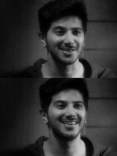 Nice Malayalam Cinema, Telugu Movies, Film Industry, Celebs, Celebrities, I Love Him, I Movie, My Hero, Handsome