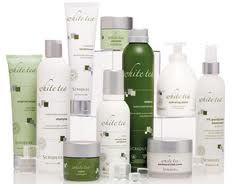 All Scruples products 20% Off