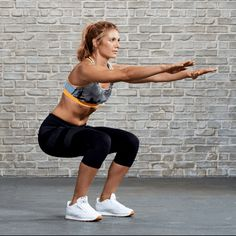 Top 8 Exercises To Get Rid Of Inner Thigh Fat In Just 14 Days - Skinnyfitmom Back Fat Workout, Workout For Flat Stomach, Squat Workout, Tummy Workout, Boxing Workout, Leg Workouts, Inner Thight Workout, Best Inner Thigh Workout, Squat Results