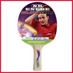 pala ping pong en oferta