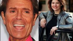 CLIFF RICHARD & DENISE BLACK Devoted to you