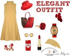 JARS PASSIONS OUTIF AND COLOR PALETTE http://graficscribbles.blogspot.it/2016/07/jars-passions-outif-and-color-palette.html #colorpalette #outfit #outfitoftheday