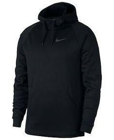 Activewear (ActivewearMensClothing) on Pinterest