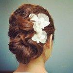 From instagram via hair post