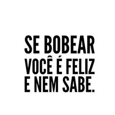 Seja feliz hoje!! ✨ Mal Humor, Sad Wallpaper, Reading Quotes, Keep In Mind, Good Advice, My Sunshine, Books To Read, Reflection, Life Quotes