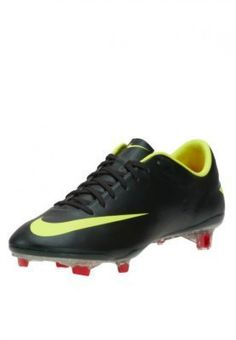 616c84af3 Nike Mercurial Vapor VIII FG - Football Shoes  soccercleats  soccer  cleats   pictures