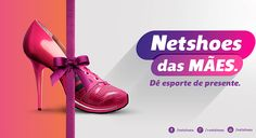 SPMD Kenshoo case study: Netshoes sees 200% rise in conversion rate through Facebook ads