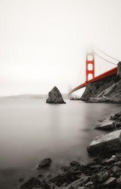 A Cor destacada no preto e branco | Criatives | Blog Design, Inspirações, Tutoriais, Web Design