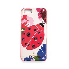 kate spade • iphone6 case used a few times also sold in a bundle with another Kate spade case kate spade Accessories Phone Cases