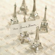 Google Image Result for http://www.parisianevents.com/parisianparty/wp-content/images/eiffel-tower-placecards.jpg