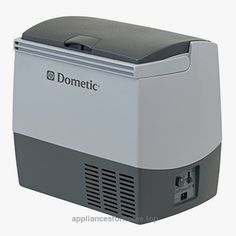 Dometic CF-018-D65-B  Portable Freezer/Refrigerator Personal Size, Gray Check It Out Now        Dometic CF-018-D65-B 19 Quart DC Portable Refrigerator/Freezer – Equipped with Dometic's reliable performance compressor, the ..  http://www.appliancesforhome.top/2017/04/05/dometic-cf-018-d65-b-portable-freezerrefrigerator-personal-size-gray-2/
