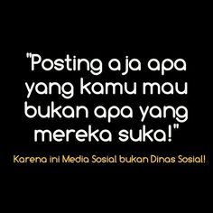 . Epic Quotes, Jokes Quotes, Daily Quotes, Great Quotes, Me Quotes, Motivational Quotes, Funny Quotes, Qoutes, Quotes Lucu