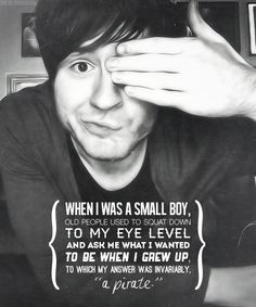 """""""Their stunned silence was always very reassuring."""" -Adam Young (Owl City)"""