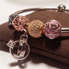 Which charm prefer? or the pendant? jewelry are compatiable with etc. Charm Jewelry, Boho Jewelry, Jewelry Box, Jewelry Making, Bangle Bracelets, Bangles, Necklaces, Beige, Ring Necklace