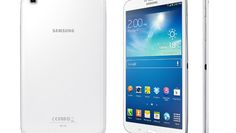 Samsung Galaxy Tab 3 SM-T211 update with Android 4.1.2 Jelly Bean Firmware
