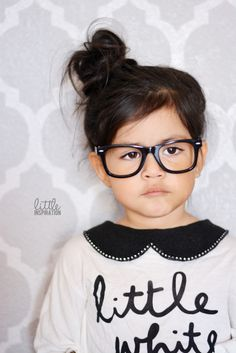 DIY Peter Pan Felt Collars For Little Girls » Little Inspiration