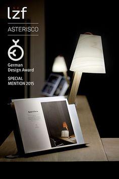 lzf-wood-lamps-asterisco-portada