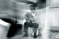 """Φωτογραφία της Ντέμη Τρούλιαλη από την έκθεση φωτογραφίας """"φαντάσου: ΕΛΛΑΔΑ""""  των σπουδαστών της Photoglobe Seminars. Concert, Concerts"""