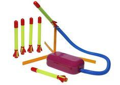 10 fun toddler toys for summer - Photo Gallery   BabyCenter