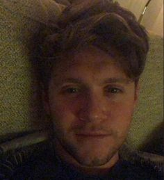 Niall Horan Baby, Naill Horan, One Direction Louis, One Direction Photos, One Direction Wallpaper, Direction Quotes, My True Love, Love Of My Life, My Love