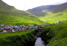20small villages where we would like to hide from the hustle our cities