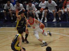 ブログ更新しました。『GAME36 栃木ブレックス vs 三遠ネオフェニックス』 ⇒ http://amba.to/2kOBpg1