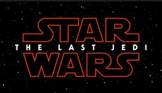 New Star Wars 8 trailer video. The Last Jedi Official teaser in it's entirety. The teaser trailer for Star Wars The Last Jedi was released so that's all Star Wars Film, Star Wars Holonet, Theme Star Wars, Star Wars Watch, Carrie Fisher, Film 2017, Tv 2017, Starwars, Mark Hamill