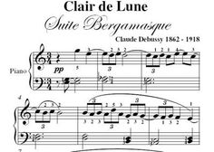 clair de lune tattoo?