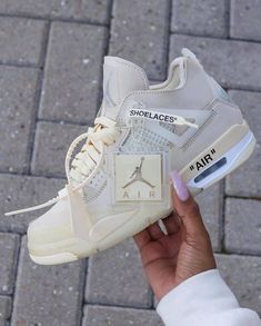 Dr Shoes, Cute Nike Shoes, Swag Shoes, Cute Sneakers, Nike Air Shoes, Hype Shoes, Shoes Cool, Nike Wedge Sneakers, Black Shoes Sneakers