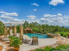 Gina Spring, REALTOR | San Antonio, Texas Real Estate | eXp Realty, LLC | 174 Camino del Reserve N | Comfort, Texas