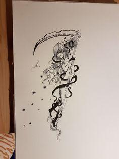Tatting, Art, Photo Illustration, Art Background, Lace Making, Kunst, Performing Arts, Needle Tatting