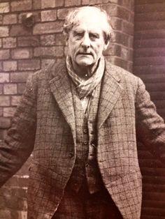 W.Sickert Paul Gauguin, Camden Town, Camden Group, Vincent Van Gogh, Wyndham Lewis, Who Is Jack, Walter Sickert, Invention Of Photography, John Nash