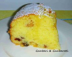 Creative Cakes, Cornbread, Cake Recipes, French Toast, Cheesecake, Food And Drink, Pie, Cookies, Breakfast