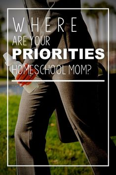 Sometimes we have to just focus on our priorities. That includes why we homeschool, and why we continue in spite of hardships. #homeschooling #homeschoolmom #homeschoolencouragement #homeschoolingonabudget Shel Silverstein, Deep Truths, Back To Work, Mom Blogs, Priorities, Frugal, Curriculum, Homeschooling, Budgeting