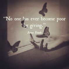 Anne. Anne Frank, Deep Thoughts, Inspire Me, Cool Words, Qoutes, Believe, Inspirational Quotes, Sayings, Learning