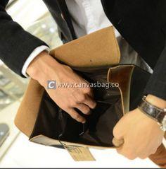 Canvas-Envelope-Bag-3
