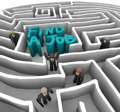 Get Hired Fast - LinkedIn Job Search 5 Work From Home Companies, Work From Home Jobs, Find Work, Find A Job, Linkedin Job, Legit Online Jobs, Recruitment Services, Job Search Tips, Stress