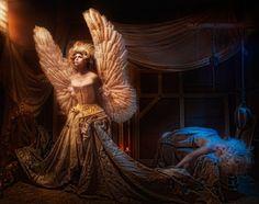 Digital Photography of Daniel Linnet