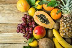 Natural Health, Plum, Health And Beauty, Fruit, Minden, Food, Essen, Meals, Yemek