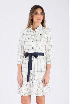 Vestidos mujer la jaca