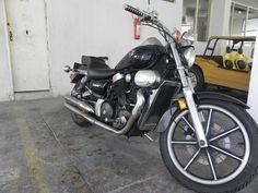 http://moto.mercadolivre.com.br/MLB-435660607-kawasaki-vulcan-1500cl-1995-moto-super-nova-_JM